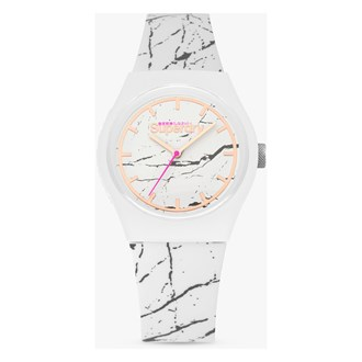 SUPERDRY URBAN MARBLE LADIES